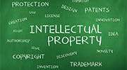 Philippines intellectual property rights investigator